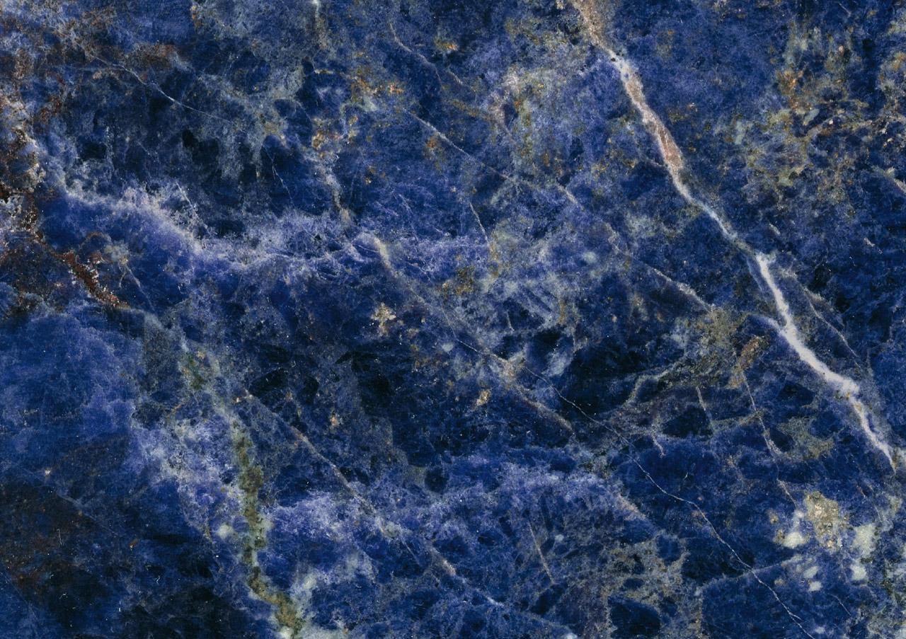 Sodalite Blue Dc Stone Work